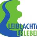 leibaltalerleben_logo