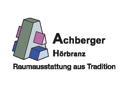 logo-achberger_transp