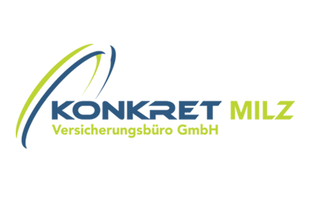 logo-milz_transp