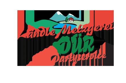 logo_duer_transp
